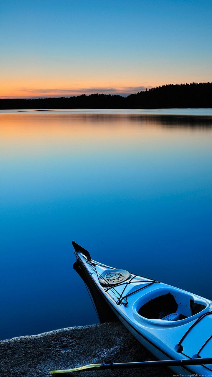 galaxy note 2 - samsung wallpapers | epic car wallpapers | pinterest