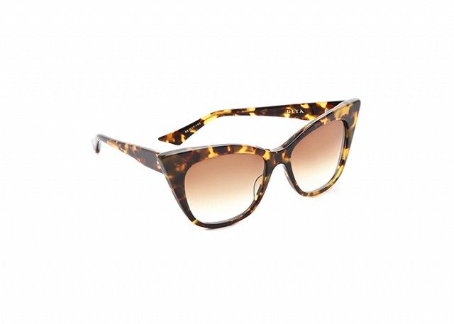 36d71da40ba The Coolest Sunglasses Brands For Every Budget via  WhoWhatWear