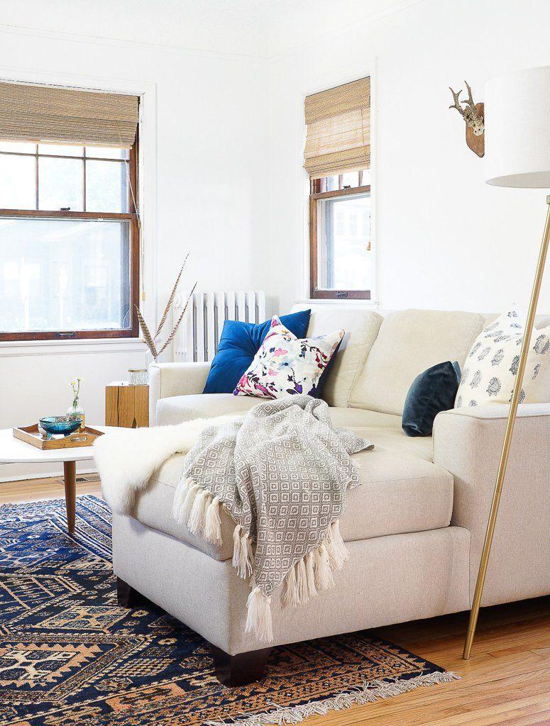 10 Fall Home Essentials You Should Definitely DIY