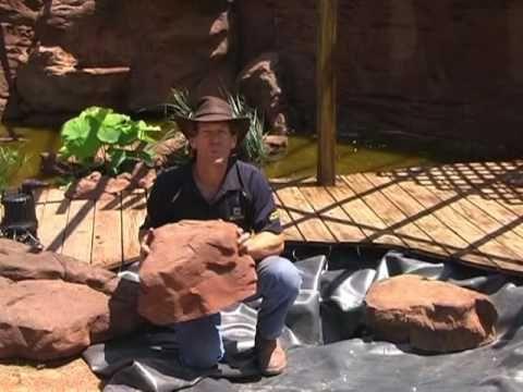 Brochures & Installation Videos   Universal Rocks