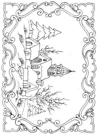 creaciones artisticas n 1 Mary 2 Picasa Web Album