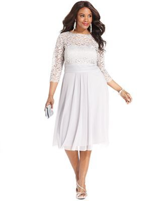 bec65579bba Jessica Howard Plus Size