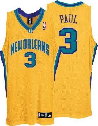 69be594855b New Orleans Hornets - Chris Paul