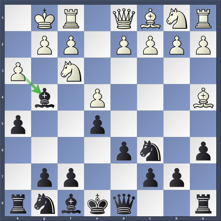 Aprenda A Jogar Xadrez Xadrez Em 8 Minutos Aprender A Jogar Xadrez Xadrez Jogos