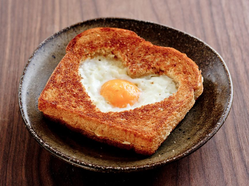 Love day breakfast egg in the basket love day pinterest yummy food love day breakfast egg in the basket forumfinder Image collections