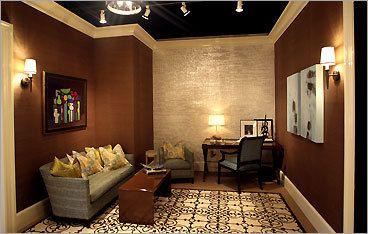 Interior Design Jobs In Mumbai Printable Free