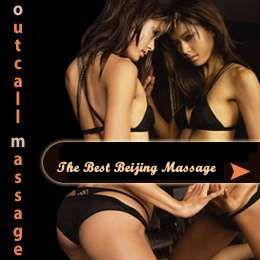 sunisah thai massage prostata massage