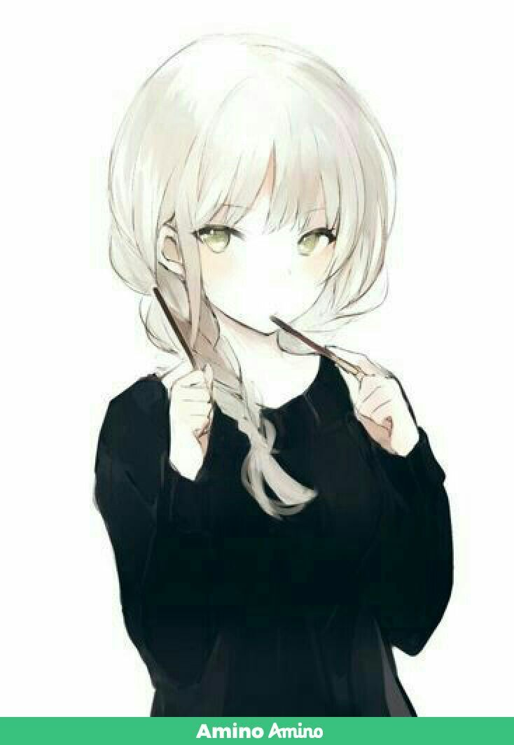 Pin by glosshiv on anime pinterest anime and illustrations for Imagenes movibles anime