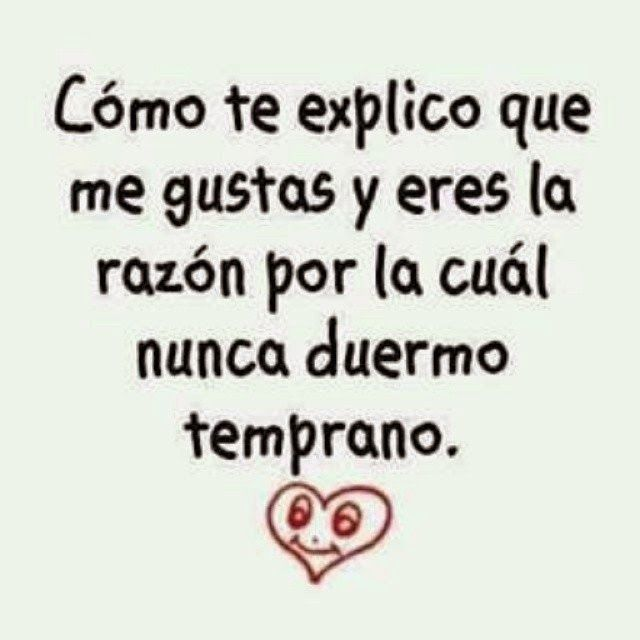 Frases Amor 2015 Nuevas 1 Frases Love Frases Y Instagram Quotes