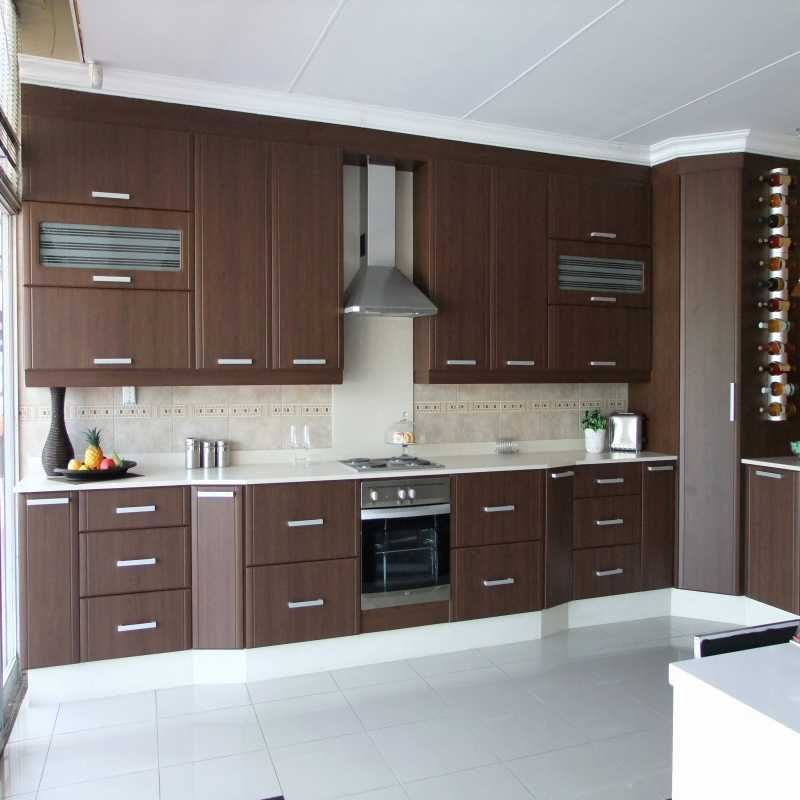 Used Kitchen Cabinet A Quality Luxury Choice To Save Money