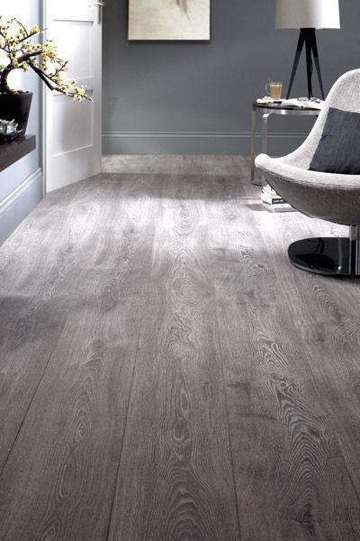 Endless Beauty Laminate Flooring