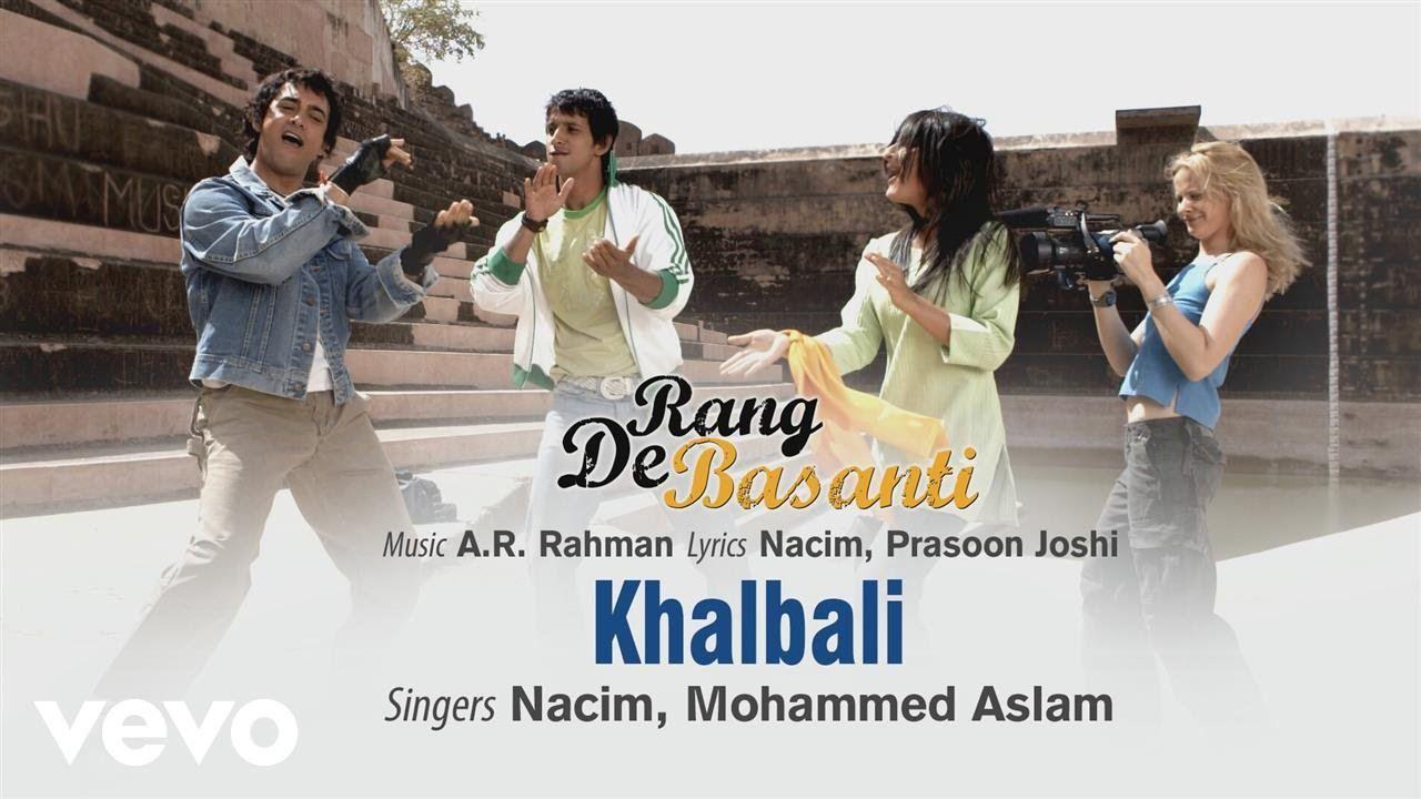 Kgf video songs download hindi mp4