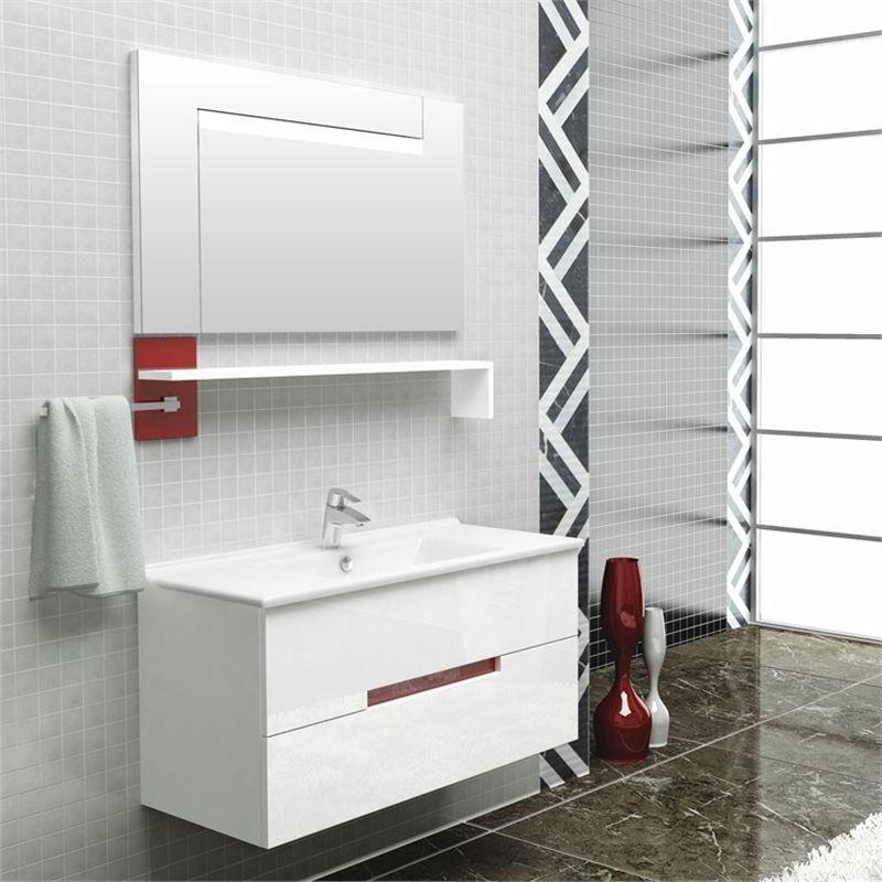 Banyo Dolabı Modelleri | Bath