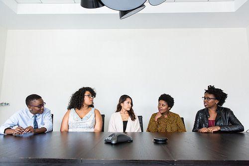 Four Ideas to Enhance the Culture You Lead - Tim Elmore