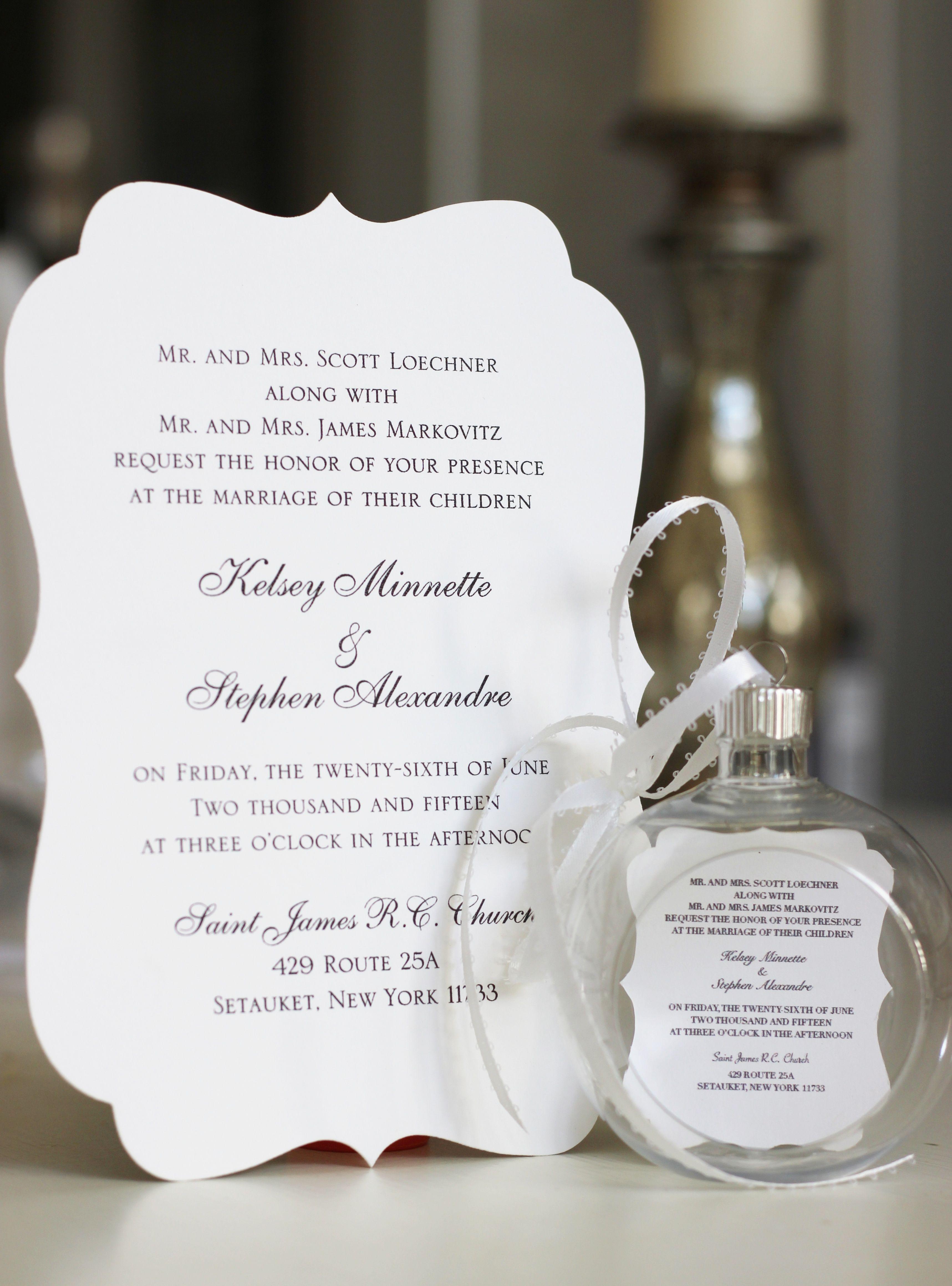 Pin by Cali Coast Wine Country: Liz Dodder on Wedding Ideas ...