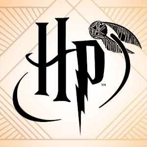 Harry Potter Wizards Unite Apk Indir V2 14 0 Harry Potter Macera Canavarlar