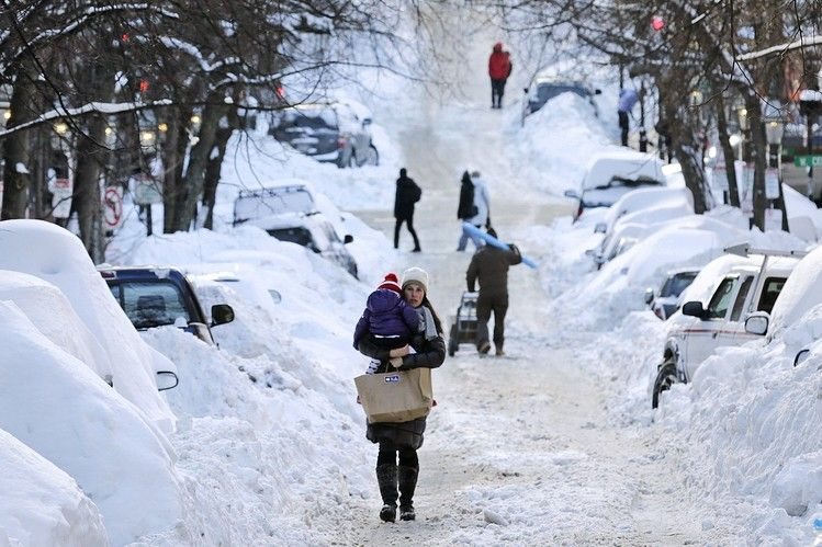 Boston Weather Now Pictures Google Search
