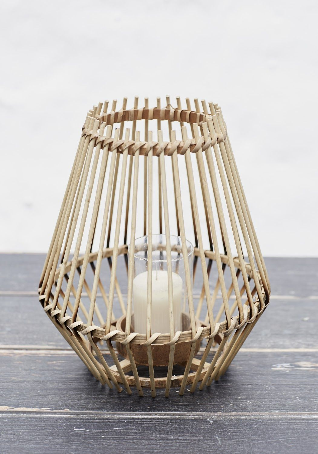 A Candle Holder With A Difference. Our Contemporary Bamboo Hurricane Lantern  Captures The Eye Of Anyone Walking By With Its Dynamic Design And Shape. Pictures