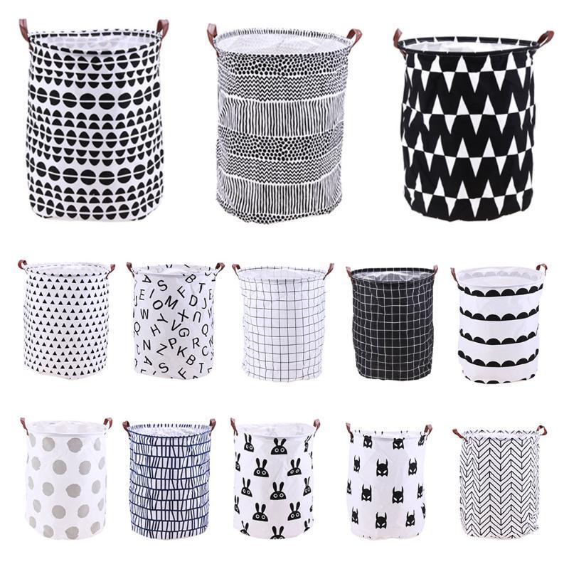 Mesh Laundry Bags Mesh Laundry Bags Bags Laundry Bag