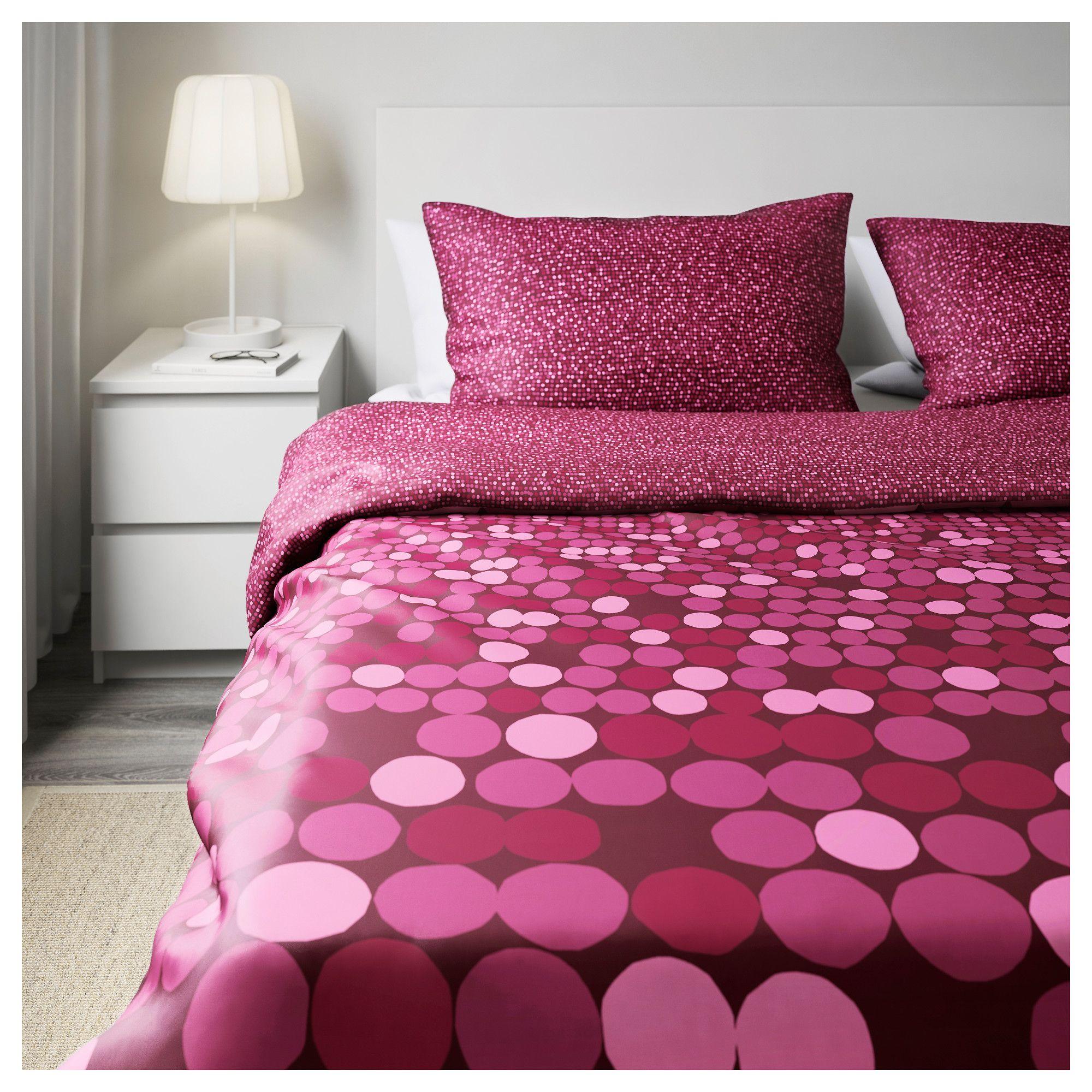 Furniture Home Furnishings Find Your Inspiration Housse De Couette Housse De Couette Ikea Draps De Luxe