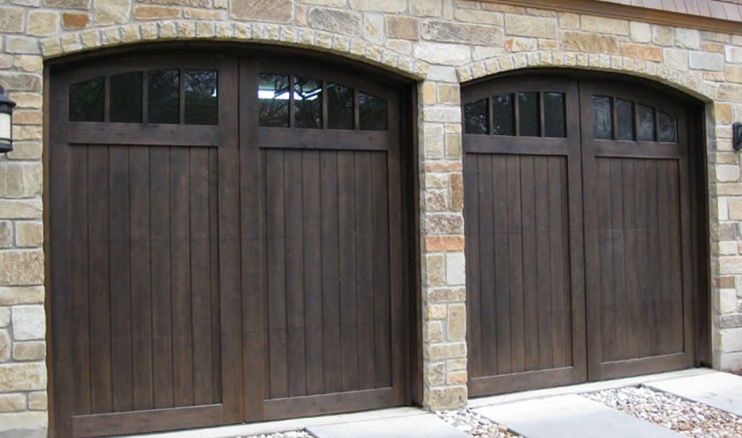 Get Garage Door Repair By Overhead Door Experts Same Day Repair