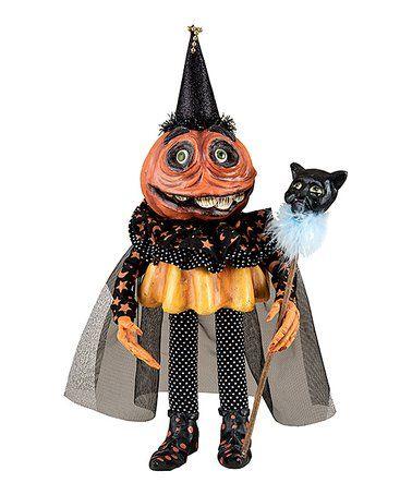 Pin by blane bostock on all souls\u0027 eve Pinterest Vintage halloween - vintage halloween decorating ideas