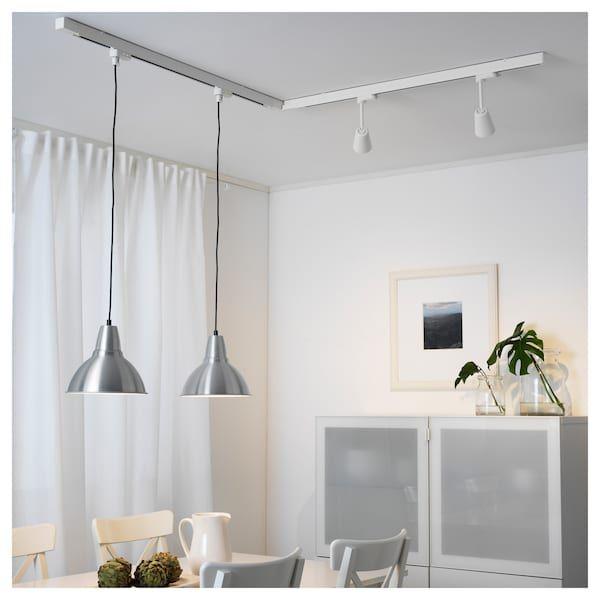 Ich Habs Skeninge Ikea Set 119 Beleuchtung Wohnzimmerbeleuchtung Inneneinrichtung