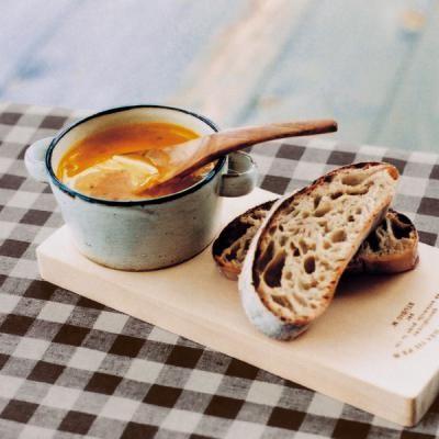 贈り物にもとっておきのスープマグカップであたたかなひとときをおすすめ8選