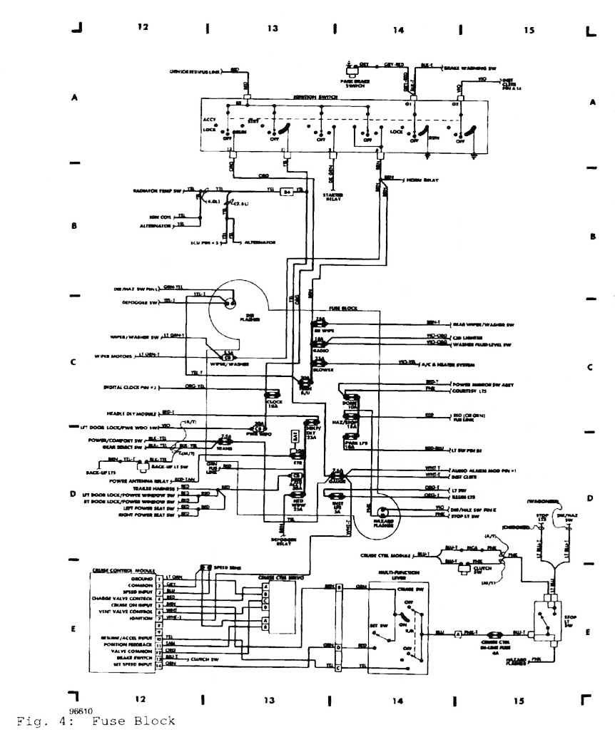 Name Fig4 Jpg Views 3573 Size 81 4 Kb Jeep Cherokee Sport Automotive Electrical Info