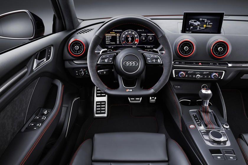 Pin On Audi A3 8v