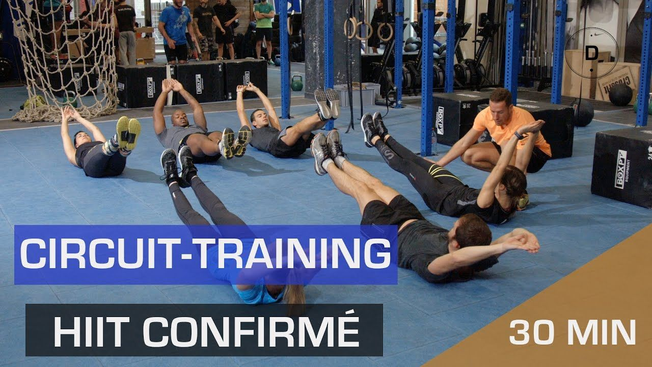 Circuit Training Hiit Confirme Wiring Diagram And Ebooks Tabata Workouts Pinterest Confirm Boot Camp Baby Workout Rh Com Cardio Strength