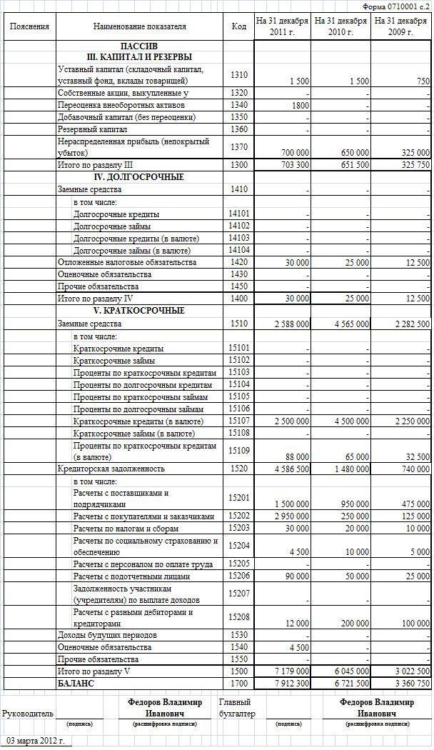 Юджин 1041 инструкция по применению inatid Pinterest Management - google spreadsheet mortgage calculator
