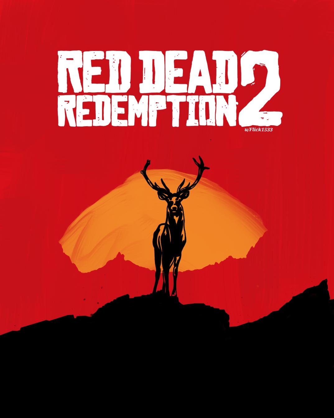 Gaming Ekt Red Dead Redemption2 Playstation Gaming Gamer Red Dead Redemption Artwork Red Dead Redemption Art Red Dead Redemption