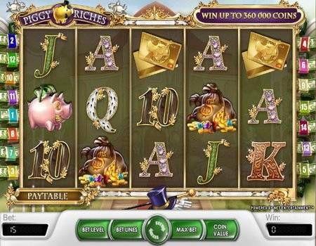 Играть игровые автоматы фишки казино с живым крупье лохотрон