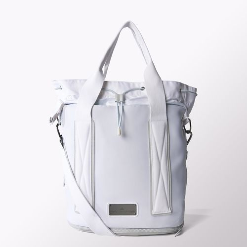sentido común A través de Usual  Adidas by Stella McCartney Women's Tennis Bag ...