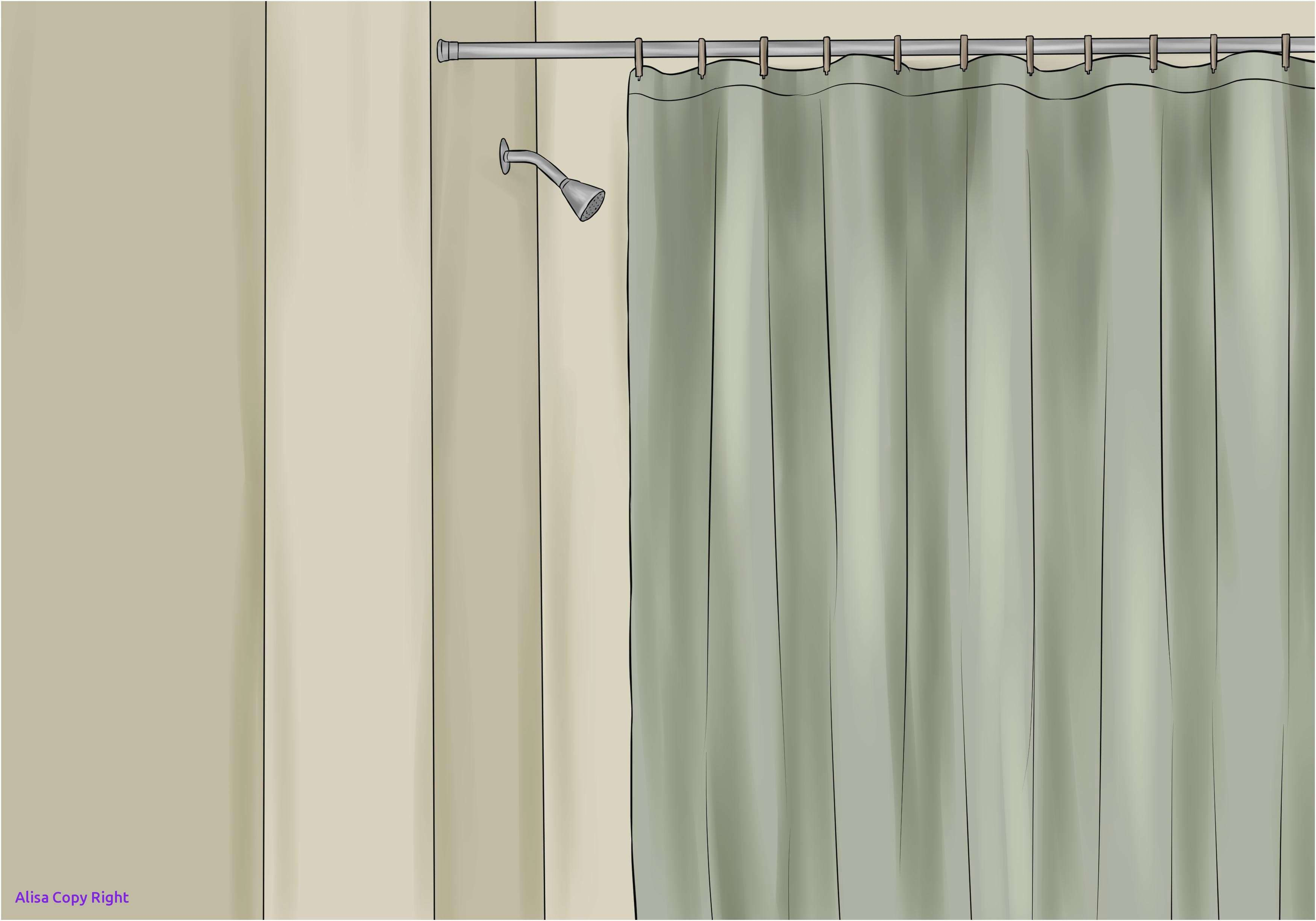 Best Of Unique Shower Curtain Homedecoration Homedecorations