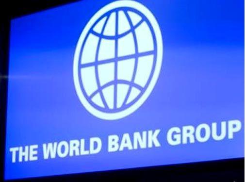 Imf World Bank Must Reflect Rise Of Developing Economies India Developed Economy Development Economy