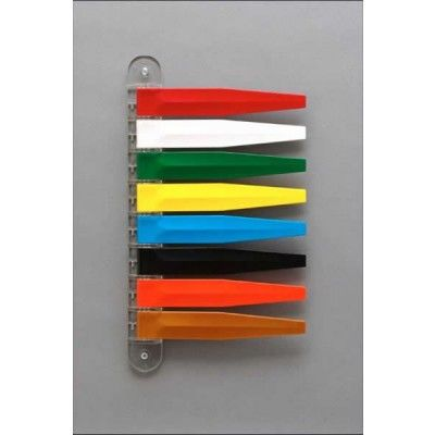 Exam Room Door Flags 8 Flag Primary Colors | Primary colors Flags and Doors  sc 1 st  Pinterest & Exam Room Door Flags 8 Flag Primary Colors | Primary colors Flags ...