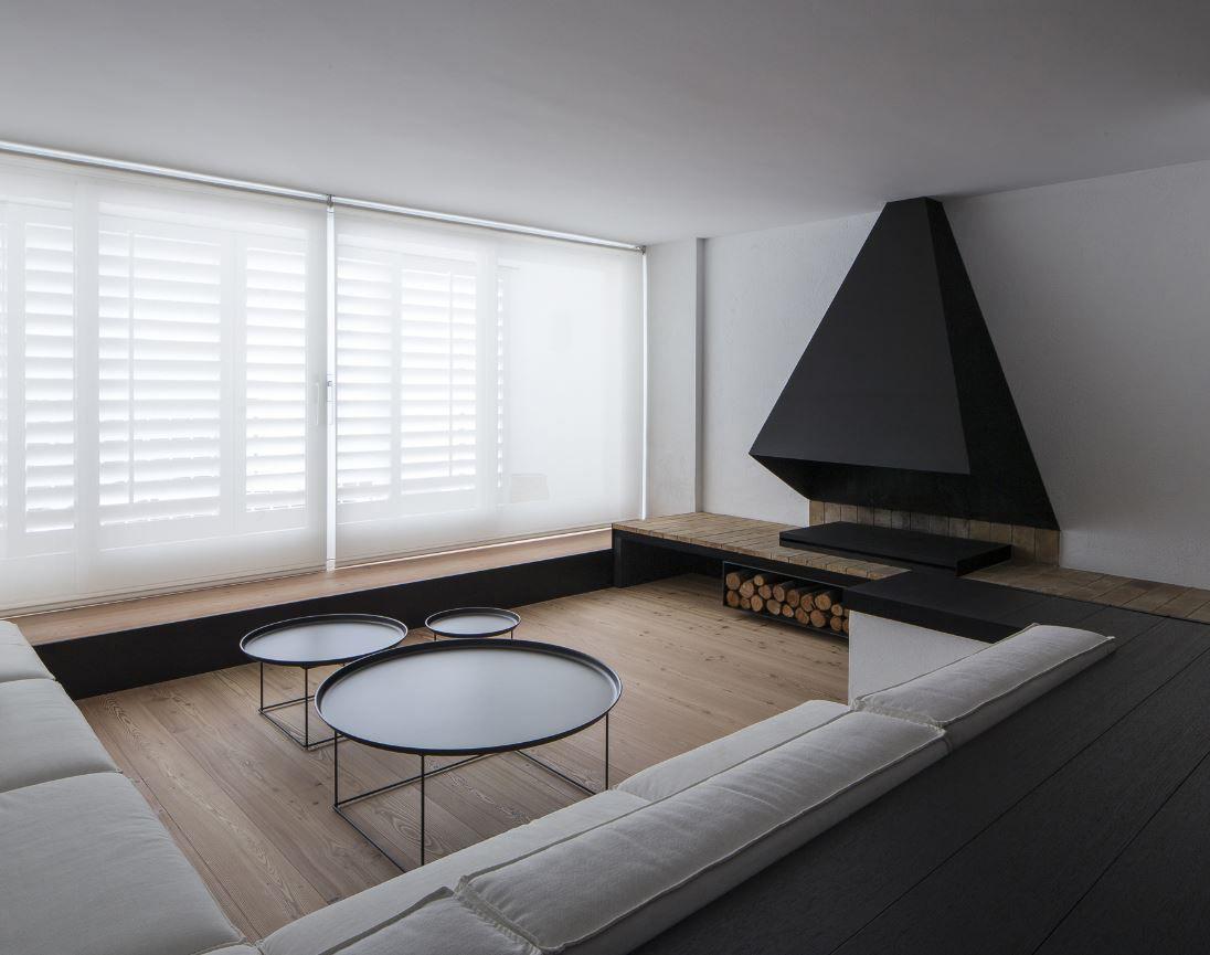 Storiesondesignbyyellowtrace fierce fireplaces design interiorsinterior