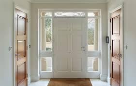 bildergebnis f r haust ren ah ap kapilar pinterest haust r t ren und haus. Black Bedroom Furniture Sets. Home Design Ideas