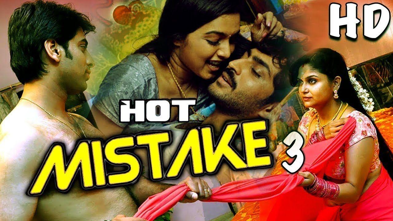 Hindi hot hot movie