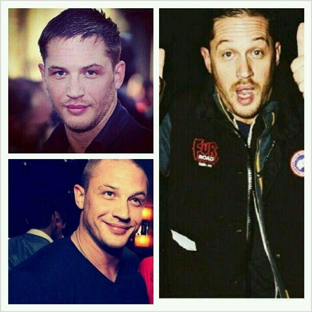 God he s perfect! <3  his lips ohhhhh god!  ^~^