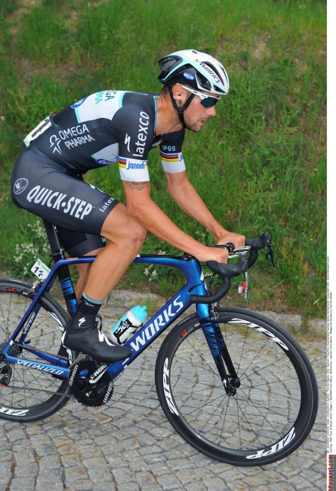 Tour De Suisse 2014 Stage 2 Preview Cycling Outfit Racing