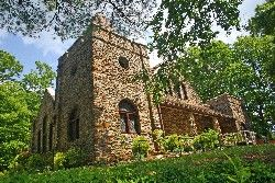 Crossnore Presbyterian Church The Miracle In The Hills Church | Crossnore |  Pinterest | Churches, Western north carolina and National forest