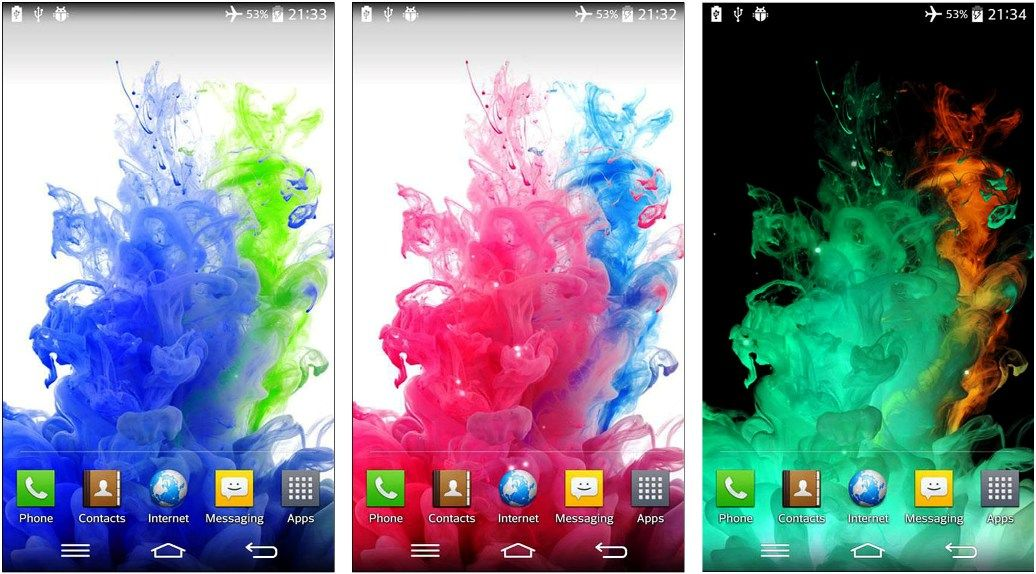 G3 live wallpaper 101 apk for android 23 up tablets phones best live wallpaper apk for android up tablets phones voltagebd Gallery