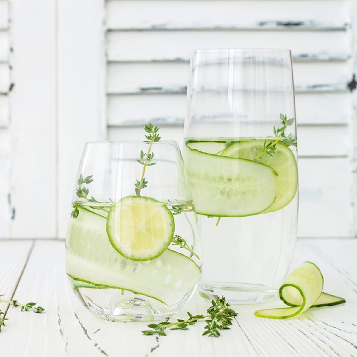 23 Infused Water Ideas That Will Make You Forget About Soda #flavoredlemonade