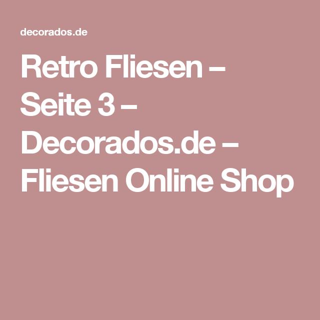 Trend The best Fliesen online ideas on Pinterest Badezimmer online Bad online and Moderne toilette