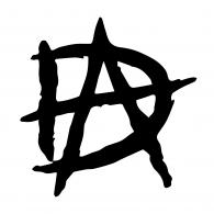 Dean Ambrose Brands Of The World Download Vector Logos And Logotypes Wwe Logo Vector Logo Wwe Dean Ambrose