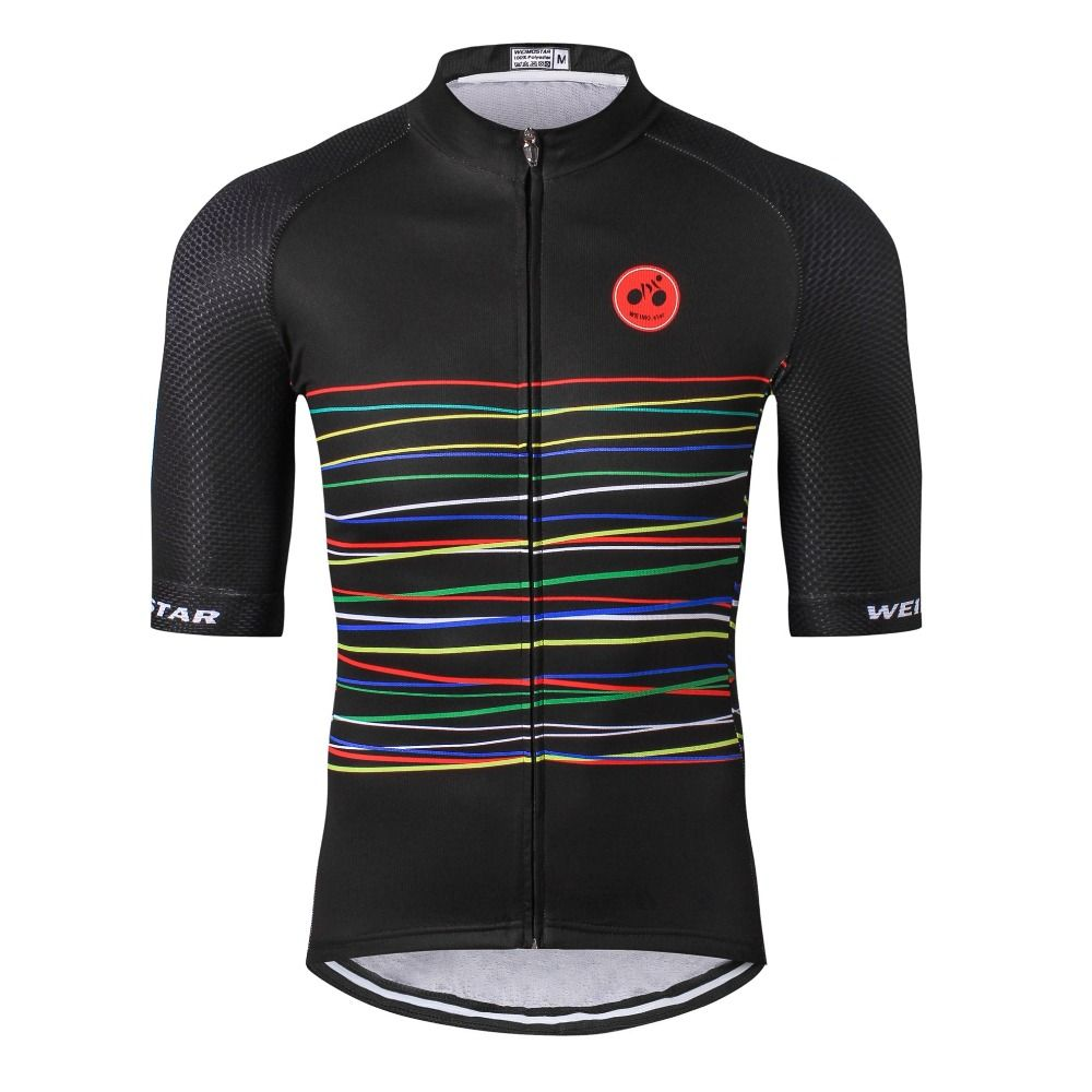 f95911945 Weimostar White skull Cycling Jersey Men bike clothing bicycle top Ropa  Ciclismo maillot MTB jersey short sleeve shirt Summer  Affiliate