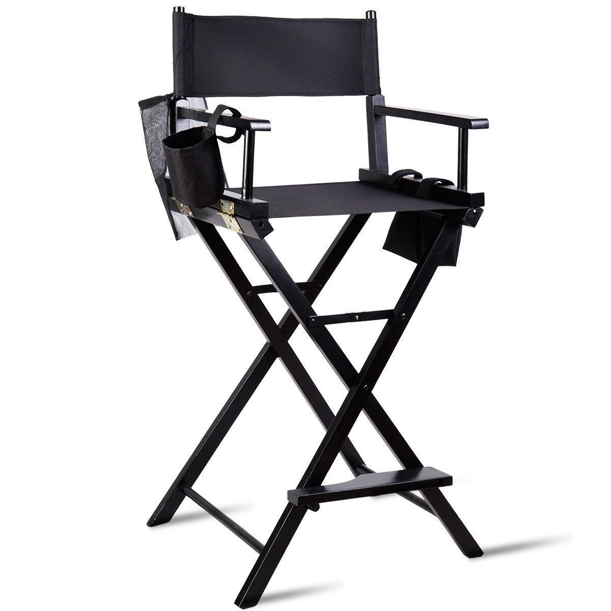 Professional Makeup Artist Foldable Chair Makeup Chair Foldable Chairs Makeup Artist Chair